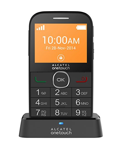 alcatel-onetouch-2004g-movil-libre-de-24-chipset-m6260a-color-negro