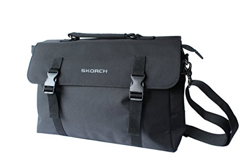 skorch-premium-black-messenger-and-laptop-bag-for-men-and-women-ideal-for-work-school-travel-extra-t