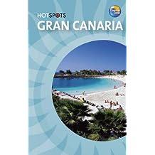 Gran Canaria (HotSpots)