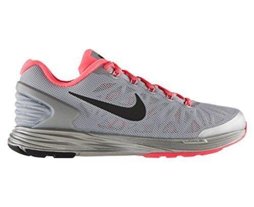 Nike Lunarglide 6 Flash, Chaussures de course fille