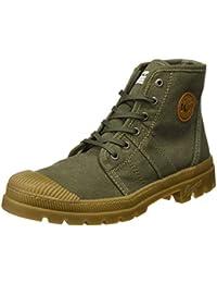 7a44844ec44 Amazon.fr   pataugas homme   Chaussures et Sacs