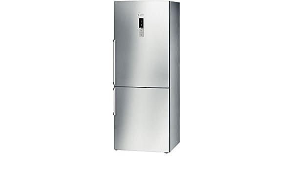 Bosch Kühlschrank Zu Kalt : Bosch kgn ai u kühlschrank kühlschrank kgn ai nicht frost