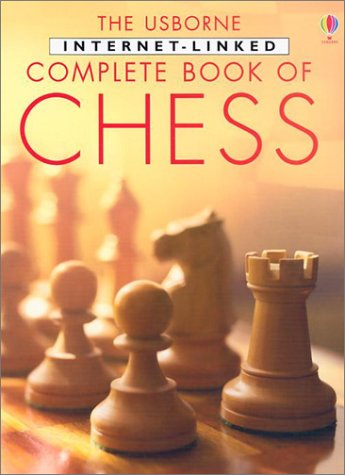complete-book-of-chess-usborne-internet-linked-complete-books