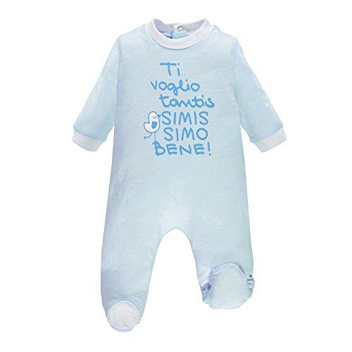 bimbus-171ibfv013-combinaison-integrale-bebe-fille-blu-cielo-04-68-cm
