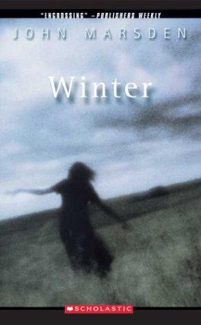 Winter (Point)