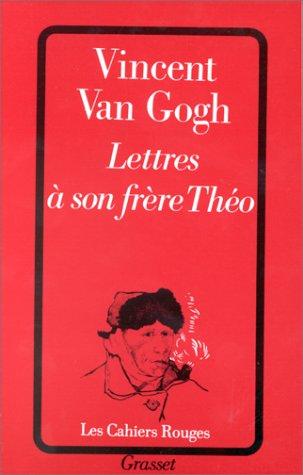 """<a href=""""/node/4853"""">Lettres à son frère Théo</a>"""