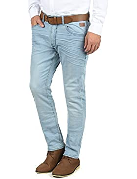 BLEND Twister - Jeans da Uomo