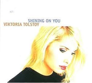 Shining on You
