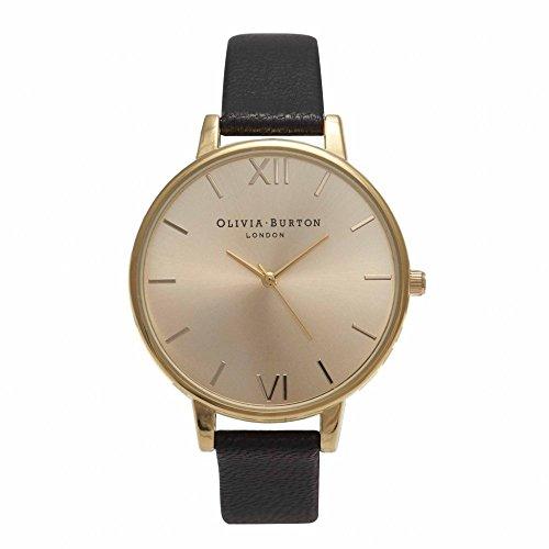 ladies-olivia-burton-big-dial-watch-ob13bd06