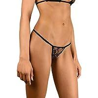 Amazon.es  tanga - Ropa erótica   Sexo y sensualidad  Salud y ... 32da98b60bff