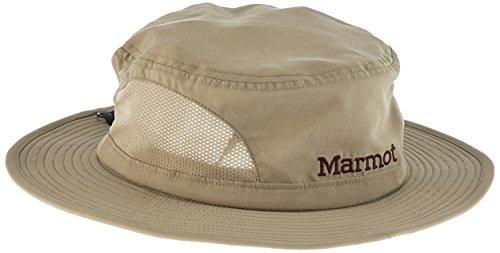 marmot-simpson-mesh-sun-gorro-primavera-verano-unisex-color-desert-khaki-bear-tamano-extra-large-xx-