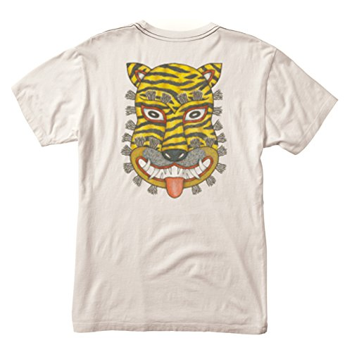 rvca-t-shirts-rvca-leines-tiger-t-shirt-vintage-white