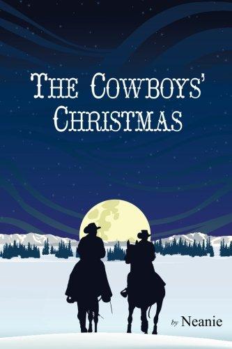 the-cowboys-christmas-an-original-story