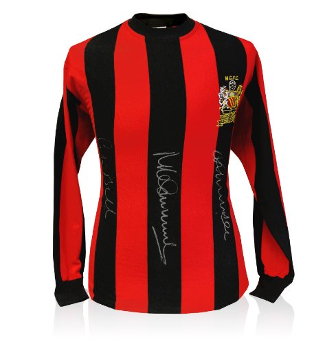 Manchester-City-Shirt-Signed-By-Bell-Summerbee-Lee-1969-FA-Cup-Winners