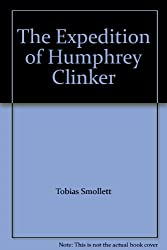 The Expedition Of Humphrey Clinker