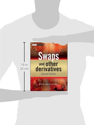 Swaps and Other Derivatives (Wiley Finance Series)