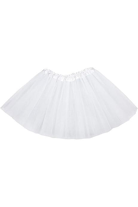 K-youth tutú niña, Vestidos de Fiesta para niñas Tutu Bebe niña ...