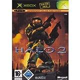 Halo 2 -