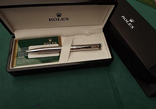 rolex-pen-silver-plated-by-rolex