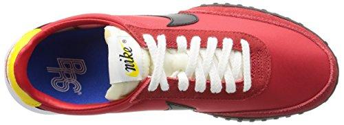Nike - 845089-600, Scarpe sportive Uomo Rosso