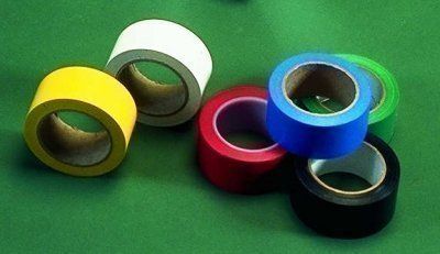 court-marking-tape-50mm-red-33m-roll