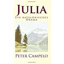 Julia: Ein katalonisches Drama