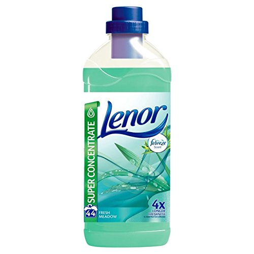 lenor-fabric-conditioner-11-litre-fresh-meadow-pack-of-8