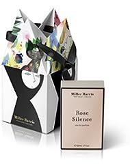 Miller Harris Father Time - 50ml Rose Silence Eau de Parfum Spray