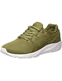 Asics Gel-Kayano Trainer Evo, Sneakers Basses Homme