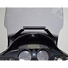Barra Soporte para GPS Honda Varadero 03-11