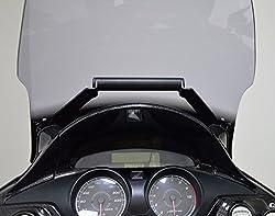 Cockpitstrebe GPS Halterung XL1000V Varadero '03-'11