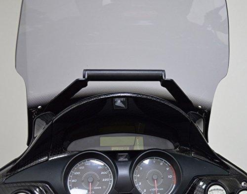 Barra Soporte para GPS Honda Varadero '03-'11