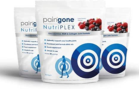 what is a diet pill similar to nutripex
