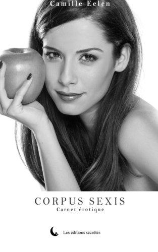 Corpus Sexis: Carnet érotique