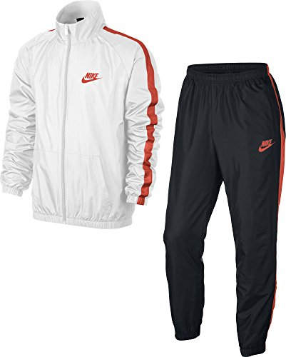 nike-m-nsw-trk-wvn-season-tuta-da-uomo-multicolore-bianco-max-orange-nero-l