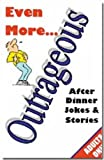 The Most Hilarious After Dinner Jokes & Stories