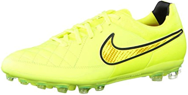 Mr.     Ms. Nike, Scarpe da calcio uomo Design affascinante di moda Merce esplosiva buona | Exit  6638a5
