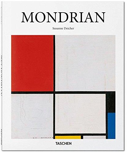 BA-Mondrian