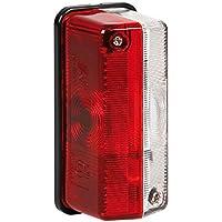 Lampa - 41514Luz de gálibo
