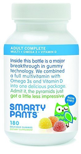 smarty-pants-adult-complete-gummy-multivitamins-180-count-3-pack-by-smartypants