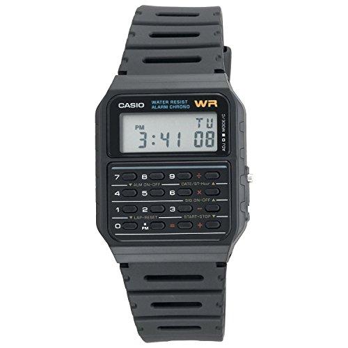 casio-ca53w-1z-casio-orologio-da-polso