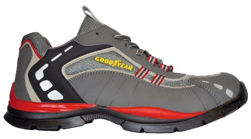 goodyear-chaussures-de-securite-g1383011-g3000-s1-hro-taille-40
