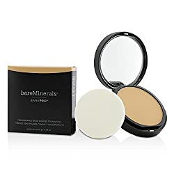 BareMinerals BarePro Performance Wear Powder Foundation -  14 Silk 10g