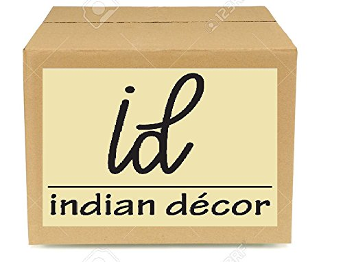 INDIAN DECOR White Wall Mount Steel File Holder Organizer Rack 3 Sectional Modular Design, Wider Than Letter Size 13 Inch, Multi-Purpose, Organize, Display Magazines, Sort Files and Folders