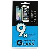 Demarkt Protection écran de Verre Trempé HD pour iPhone 6 / 6s ( 4,7 pouces) 1PC