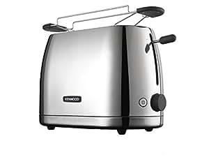 Turin Toaster TTM560 - Grille-pain