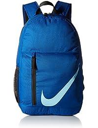 b682cf8d82 Nike School Bags  Buy Nike School Bags online at best prices in ...