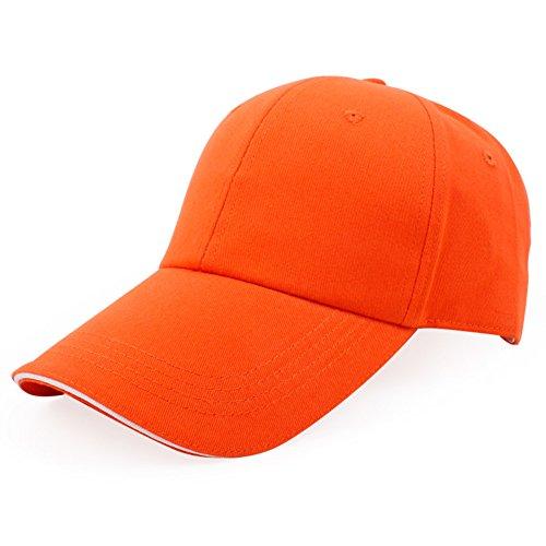 Arbeitskappen/Schutzkappe/Cotton Light Board Werbe Kappe/ Blank Hut/Baseball-Cap/Hat Männer-G verstellbar