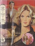 Romance Treasury #23: The Spell of the Enchanter / When Birds Do Sing / Bright Wilderness by Margery Hilton (1977-08-02) bei Amazon kaufen