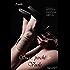 Sua... perché lo vuole: 'Alba & Fabrice' trilogy # 2